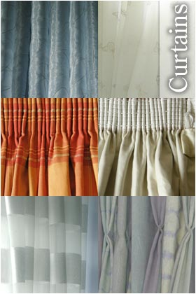 Window Treatments from Overstock.com: Window Shades, Blinds