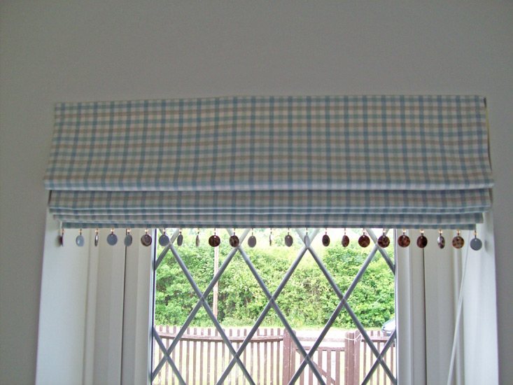 Jane Merritt Curtains And Blinds Curtains Blinds And